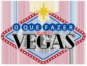 O que fazer em Vegas