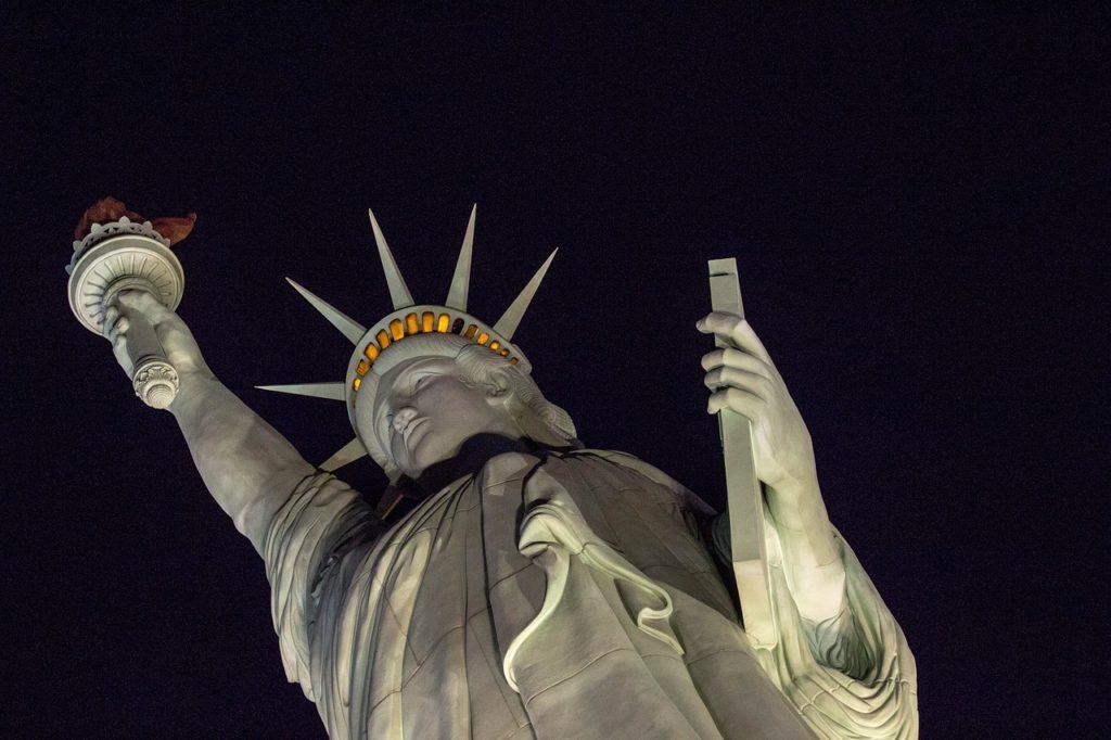 Curiosidades das réplicas de monumentos em Las Vegas