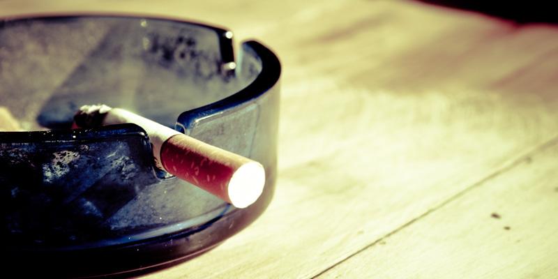cigarro las vegas