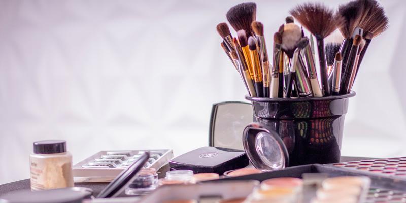 cosméticos las vegas