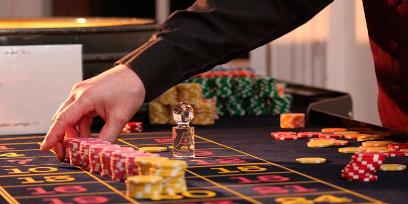 poker em las vegas quanto custa