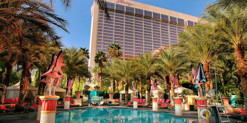 flamingo hotel porto seguro